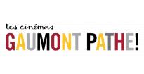 Cinémas Gaumont