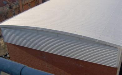 Entretien toitures et façades image 4